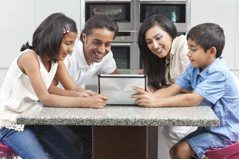 beautiful-kitchens-livspace-modular-kitchen-hassle-free