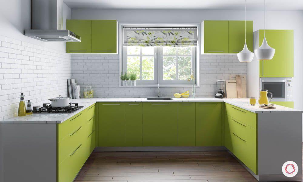 vastu-tips-layout-green-kitchen