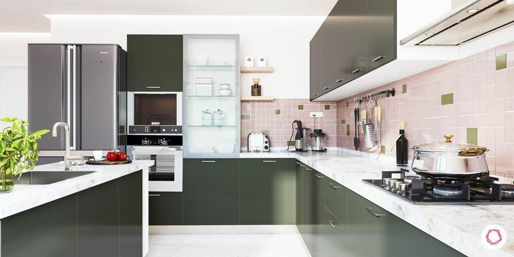 vastu-tips-stove-kitchen-counter