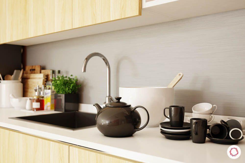 vastu-tips-kitchen-sink-placement