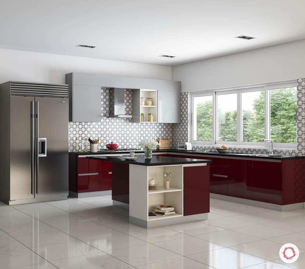 vastu-tips-kitchen-window-placement