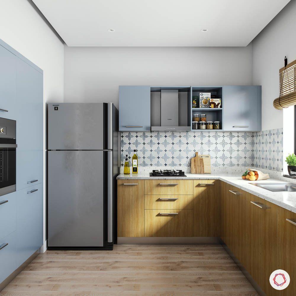 vastu-tips-kitchen-refrigerator-placement