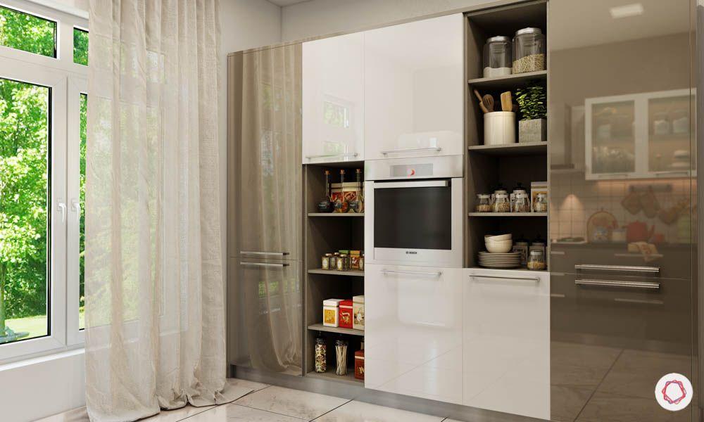 vastu-tips-kitchen-storage-units-direction