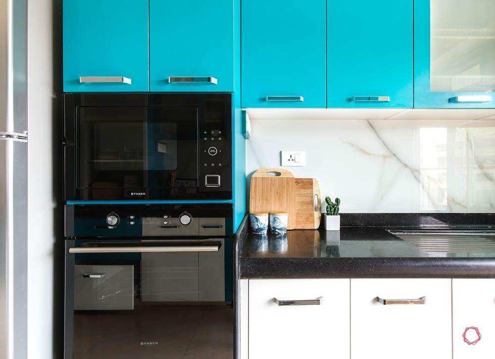 vastu-tips-kitchen-electrical-appliances