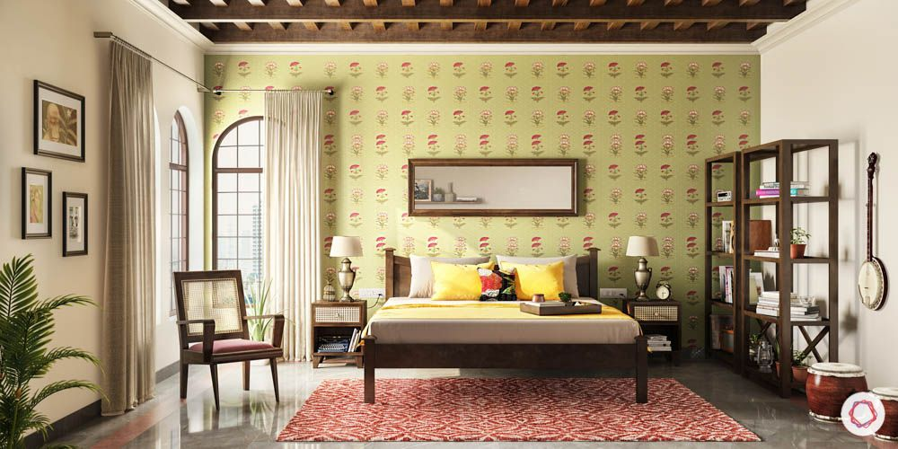 We Recreated Decor Styles From 5 Indian States