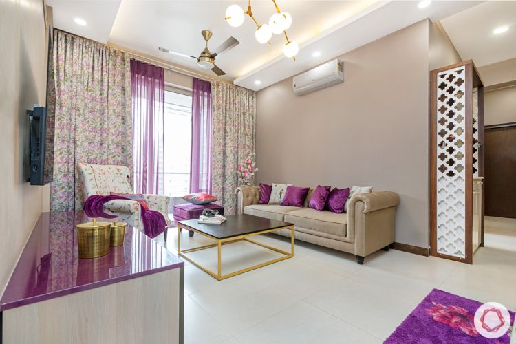 2-bhk-home-design-living-room-false-ceiling