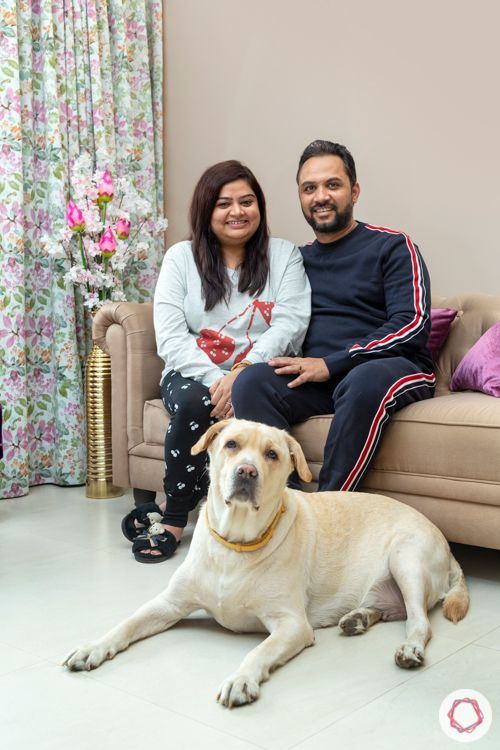 2-bhk-home-design-clients-anisha