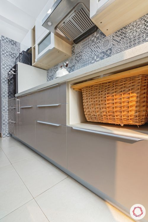 2-bhk-home-design-kitchen-storage-wicker-basket