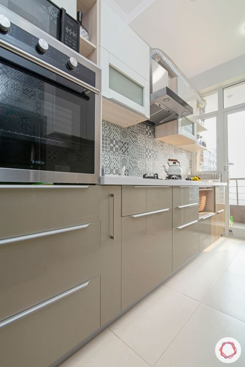 2-bhk-home-design-kitchen-built-in-oven-unit