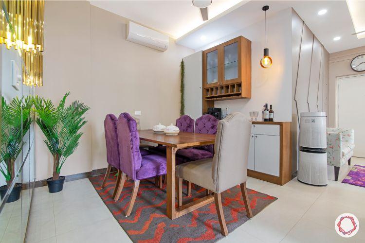 2-bhk-home-design-dining-room-crockery-unit