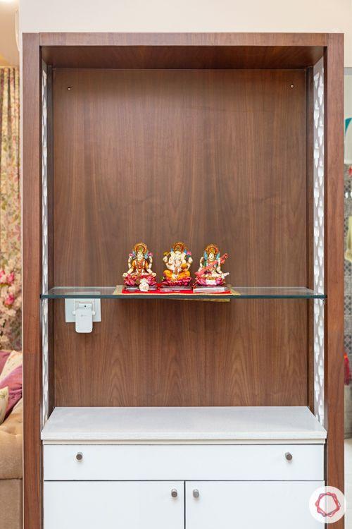 2-bhk-home-design-pooja-unit-wooden