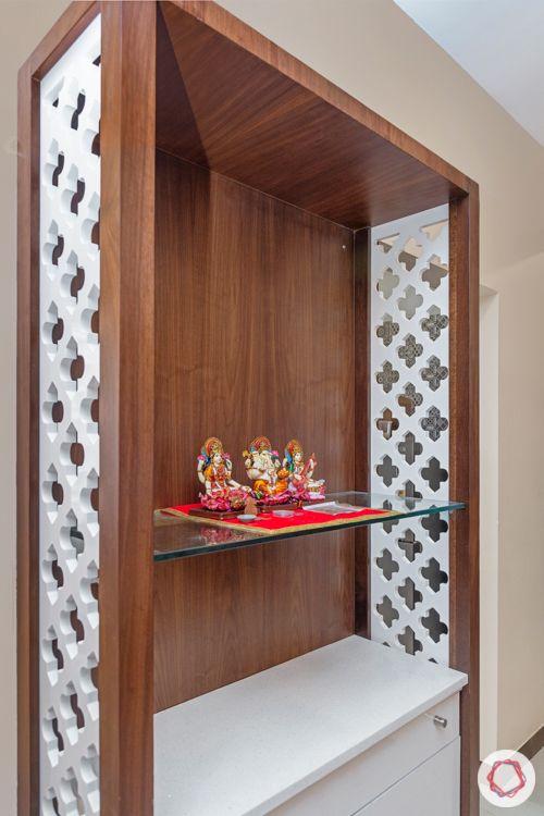 2-bhk-home-design-pooja-unit-jali-panels