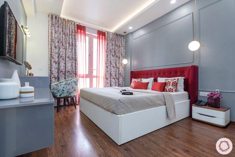 2-bhk-home-design-master-bedroom-bedside-lights