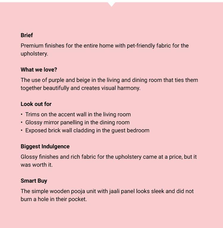 2-bhk-home-design-infobox-client-brief