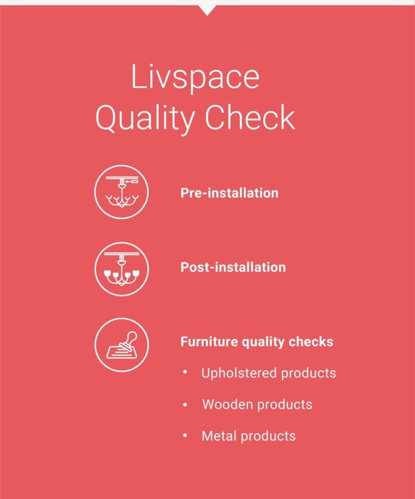 livspace-interior-design-quality-checks