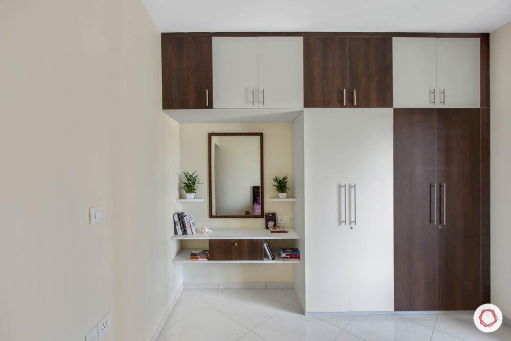 livspace-interior-design-quality-check-benefits