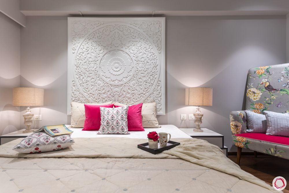 pop wall designs-wall moulding designs