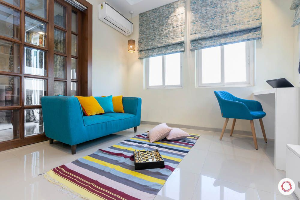 how-to-decorate-home-in-low-budget-rug
