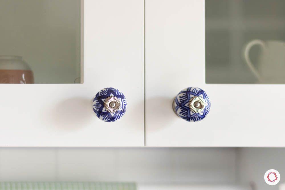 how-to-decorate-home-in-low-budget-door-knobs