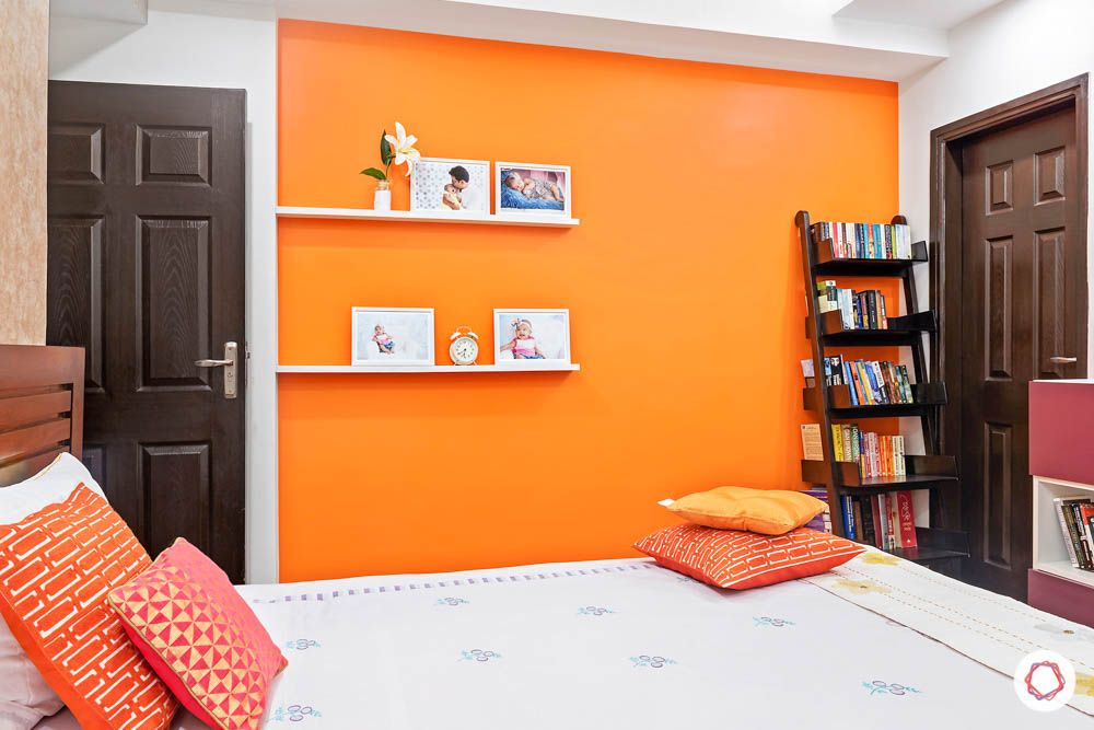 how-to-decorate-home-in-low-budget-wall-paint