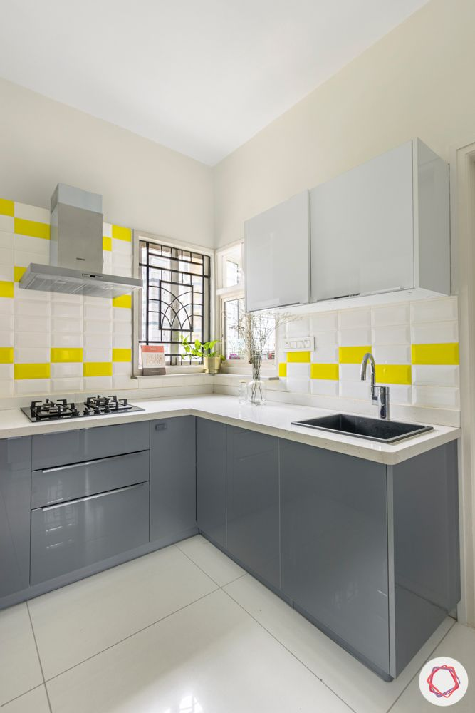 small-kitchen-purva-paradise-silver-grey-base-cabinets