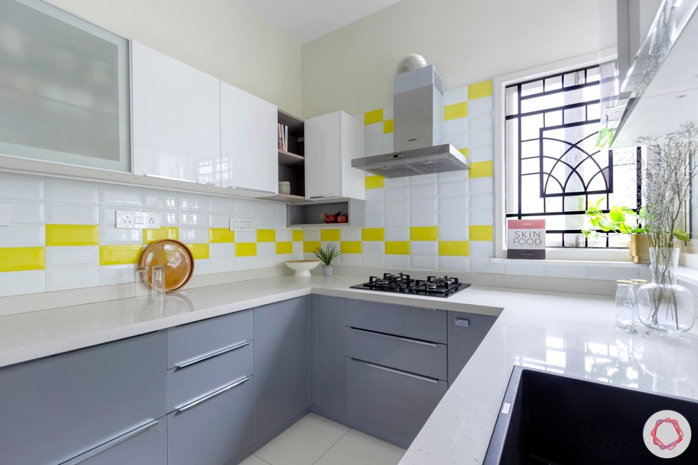 small-kitchen-purva-paradise-magic-corner-blind-corner