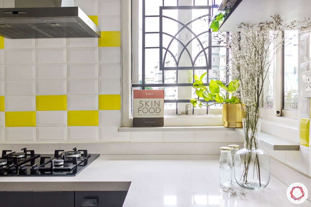 small-kitchen-purva-paradise-window-ledge