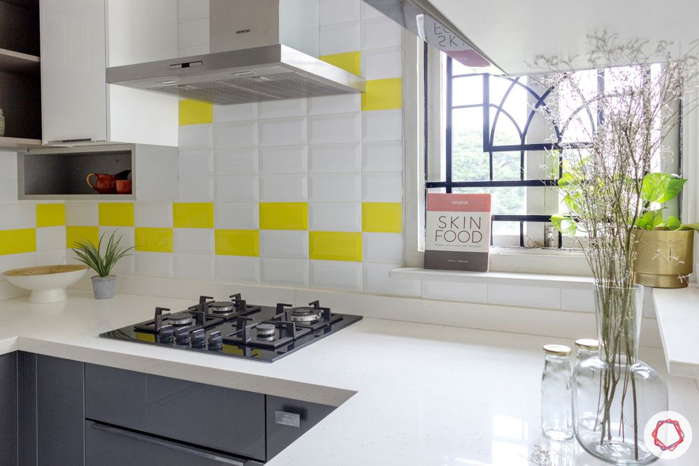 small-kitchen-purva-paradise-kalinga-stone-countertop