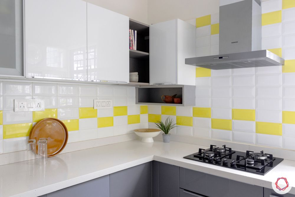 small-kitchen-purva-paradise-acrylic-finish-cabinets