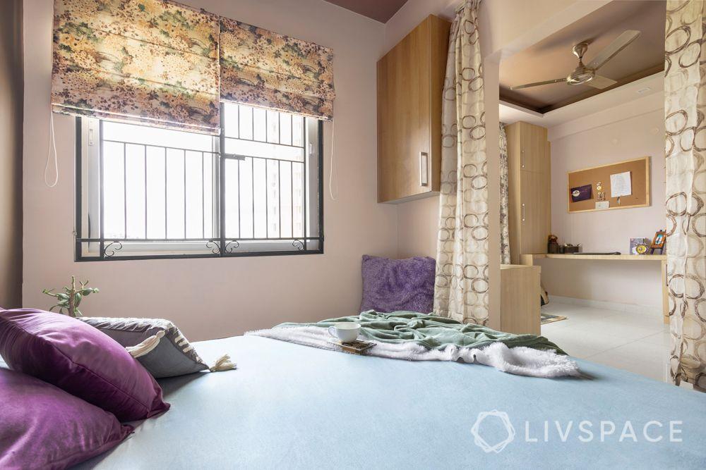 home-interior-designers-in-bangalore-prestige-bagamane-temple-bells-kids-interconnected-room