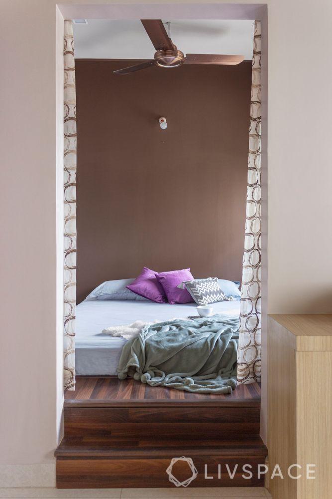 home-interior-designers-in-bangalore-prestige-bagamane-temple-bells-kids-bed-room