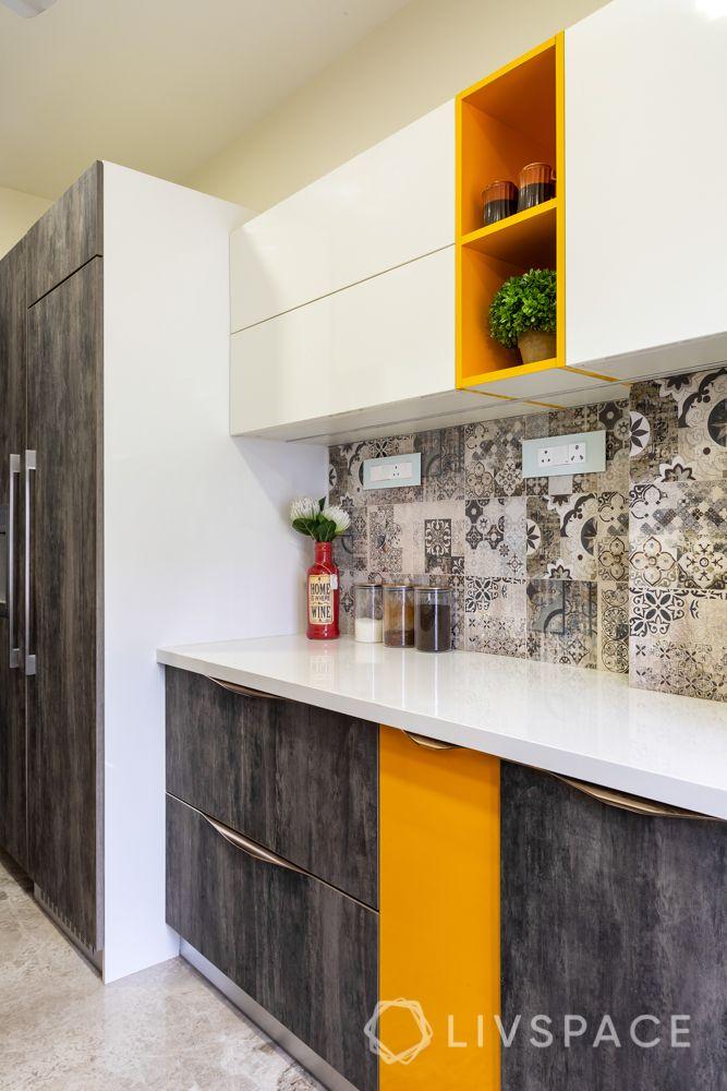 modern-kitchen-tiles-backsplash-versatile-design