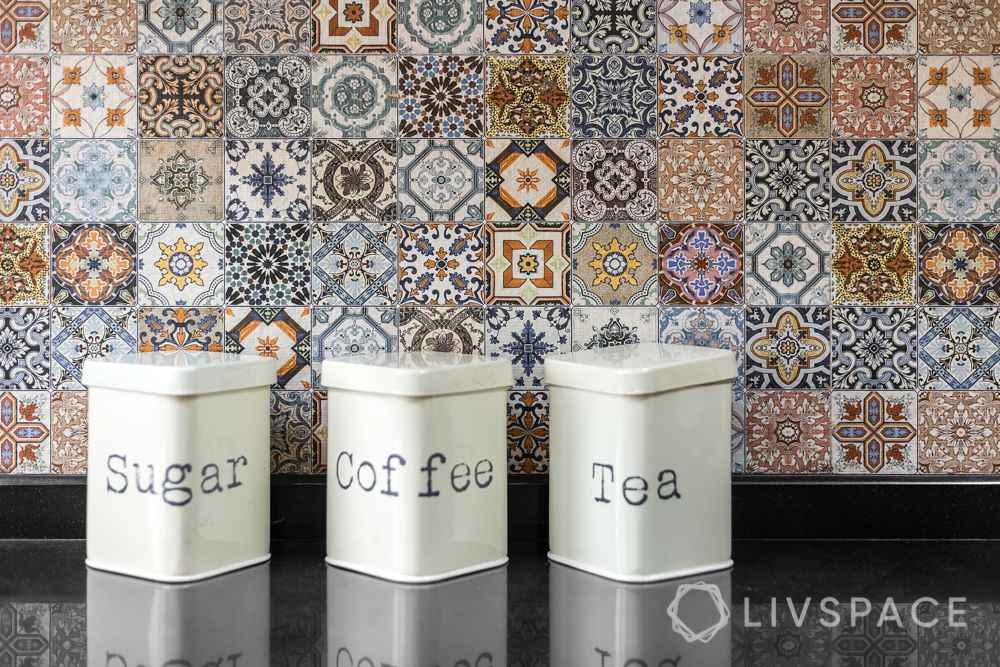 modern-kitchen-tiles-backsplash-durable-moroccan-tiles