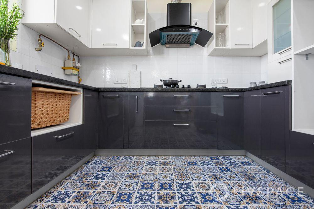 modern-kitchen-tiles-backsplash-expensive-moroccan-tiles