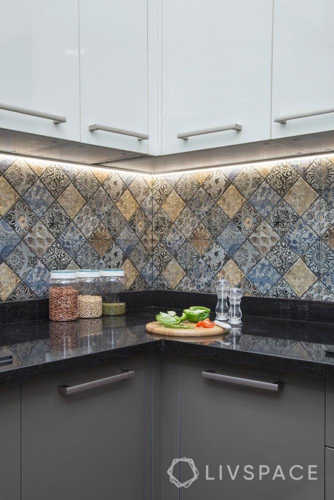 modern-kitchen-tiles-backsplash-care-moroccan-tiles-profile-lights