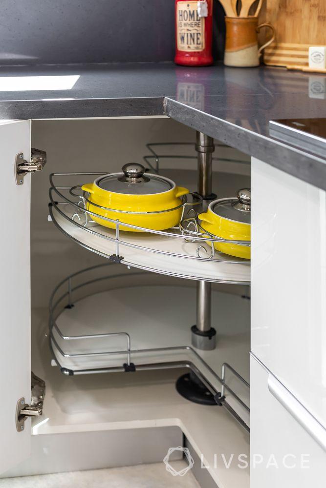 kitchen-renovation-corner-cabinet-lazy-susan