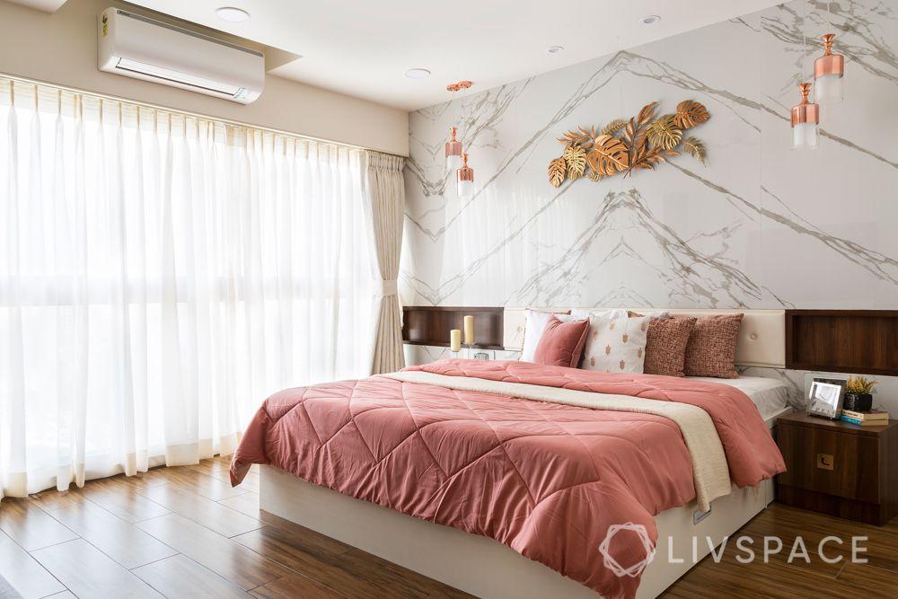 vastu-for-love-use-light-colours-bedroom