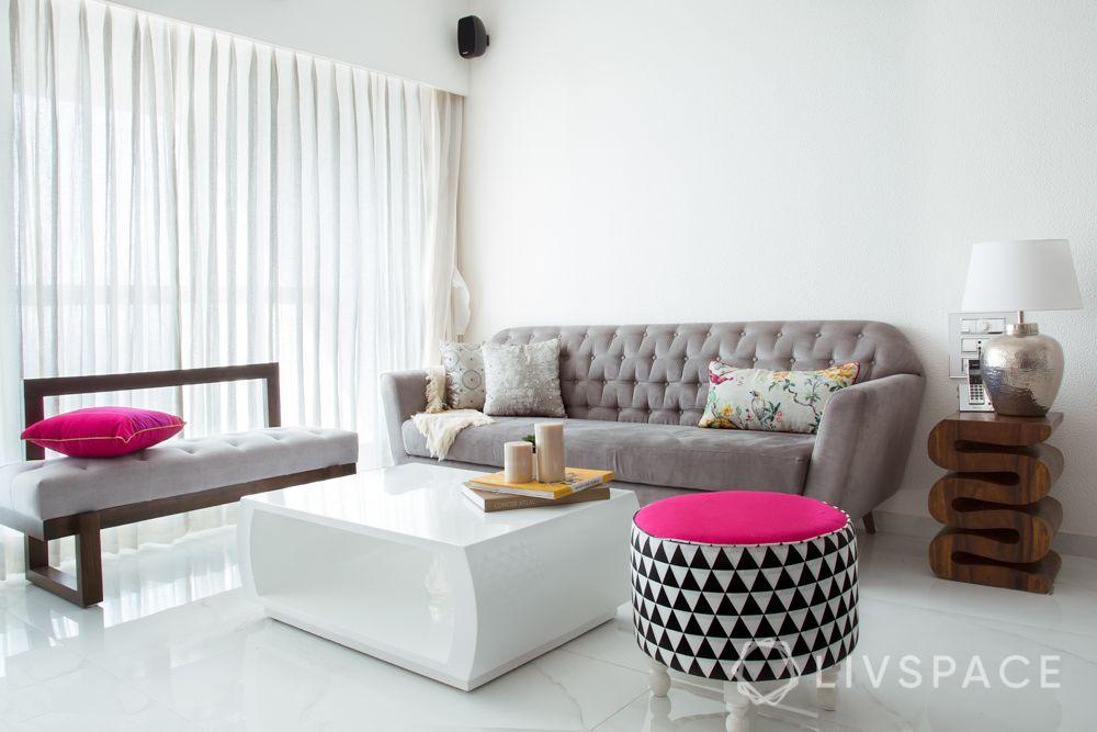 upholstery-fabric-durability-grey-sofa