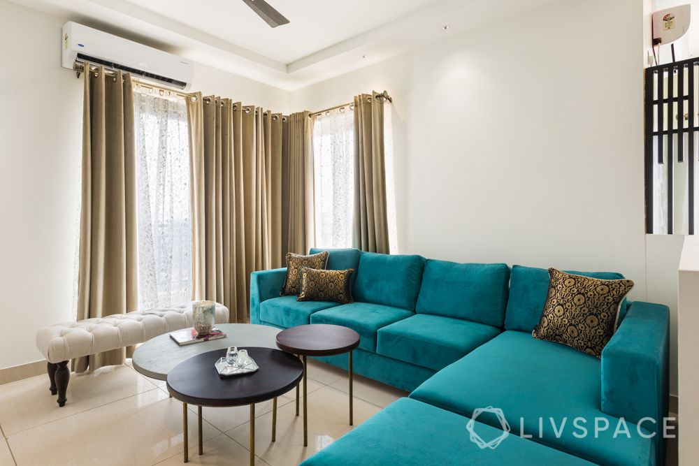 5 Basic Tips For Choosing Upholstery Fabric, Sofa Fabric Types India
