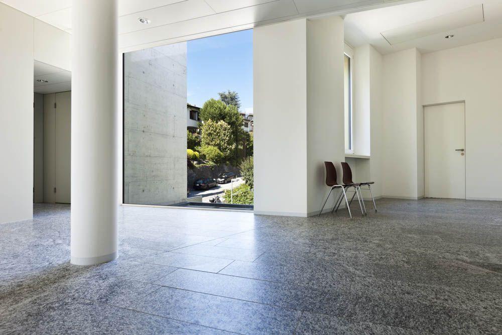 Granite-outdoor