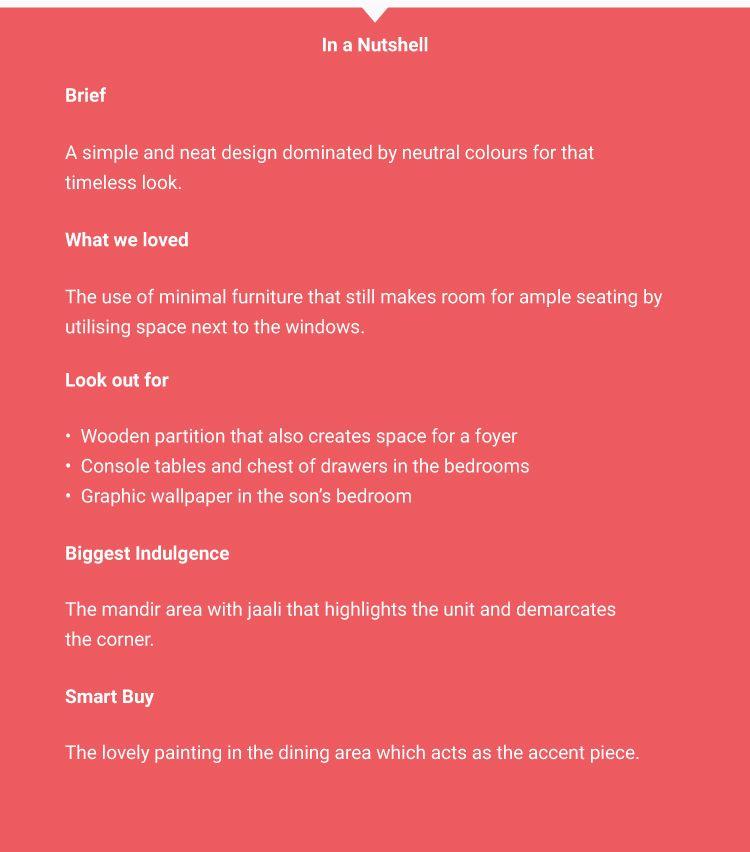 2-bhk-flat-in-mumbai-infobox-client-brief