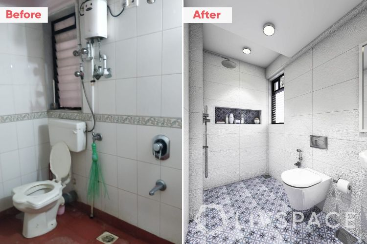 2-bhk-flat-in-mumbai-guest-bathroom-before-after