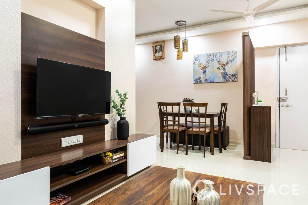 2-bhk-flat-in-mumbai-living-room-tv-unit