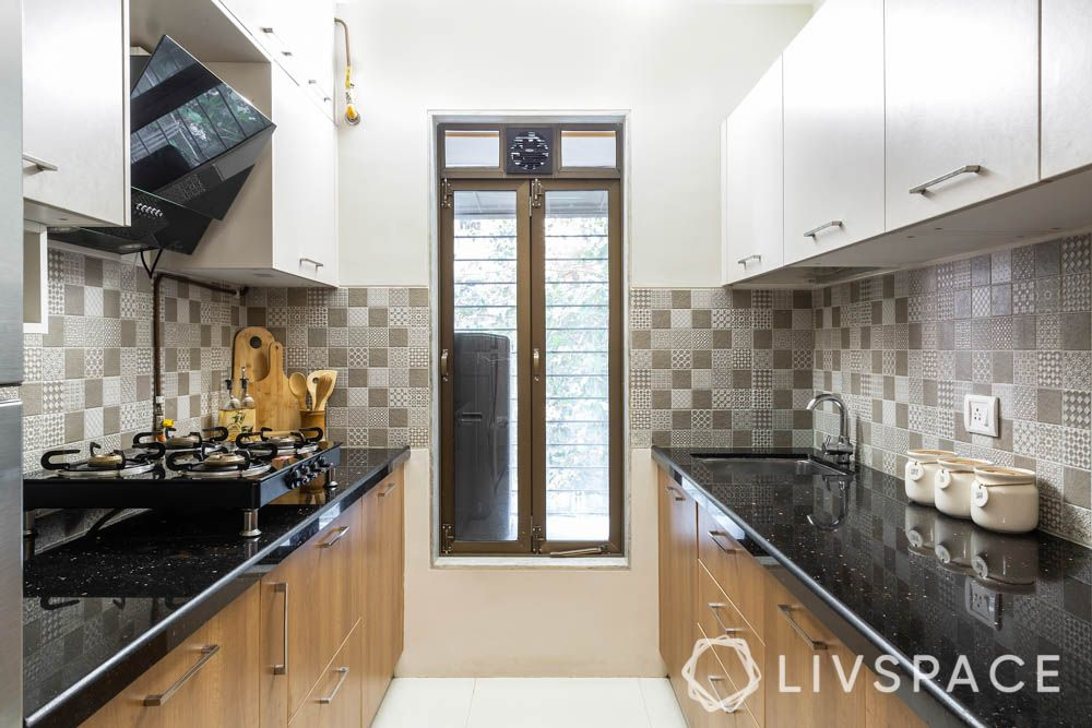 2-bhk-flat-in-mumbai-kitchen