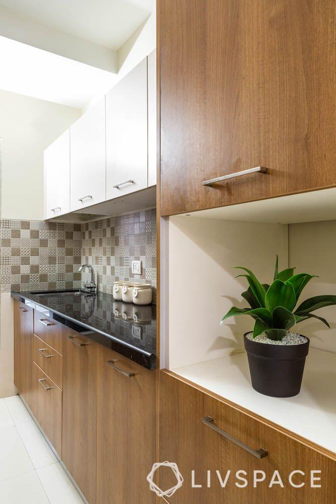 2-bhk-flat-in-mumbai-kitchen-worktop