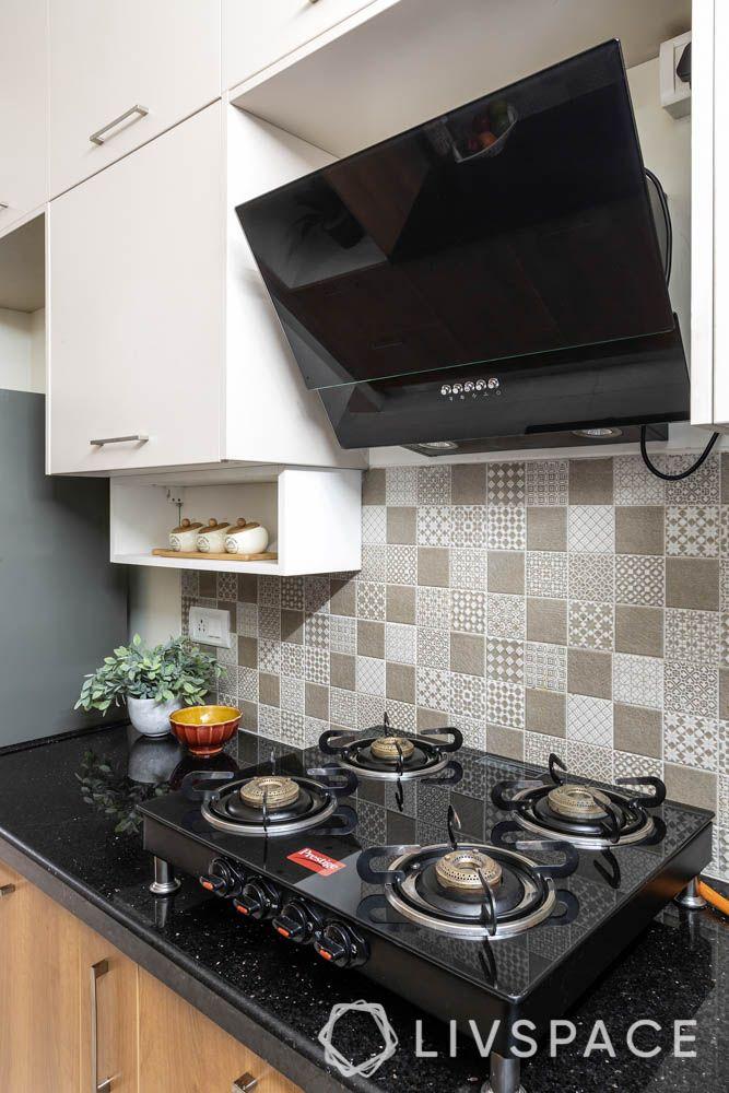 2-bhk-flat-in-mumbai-kitchen-hob-unit