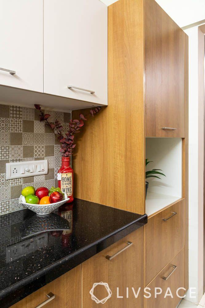 2-bhk-flat-in-mumbai-kitchen-tall-unit