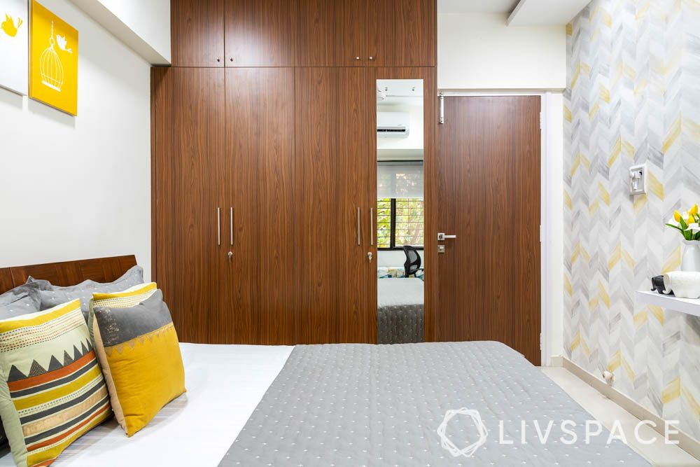 2-bhk-flat-in-mumbai-kids-bedroom-wardrobes