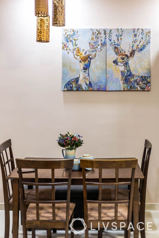 2-bhk-flat-in-mumbai-dining-table
