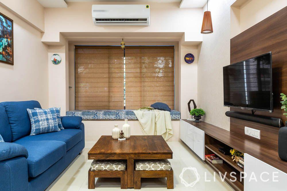 2-bhk-flat-in-mumbai-living-room-window-seating